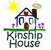 Kinshiphouse.png
