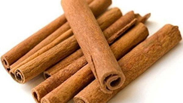 Cinnamon - Premium - DalChini