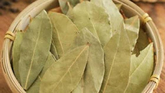 Bay Leaf - Tez Patta