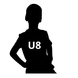 U8.png