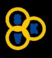 Logo skv zonder nummer.png