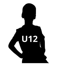 U12.png