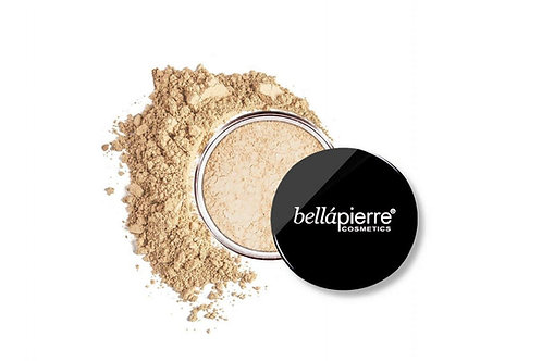 Minerale Loose Foundation