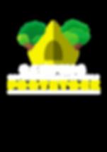 logo camping wit.png