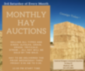Hay auction facebook size.png