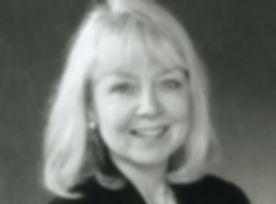 Peggy Barnes Szpatura - Jan 2018.jpg