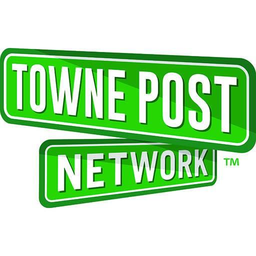 Towne Post