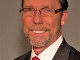 Fiscal Conservatives of Hamilton County Endorse Rick Sharp for County Council District 4