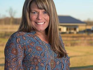Fiscal Conservatives of Hamilton County endorse Marla Ailor for Washington Township Trustee