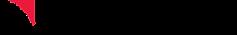 SF_Trustwave_logo_Color.png