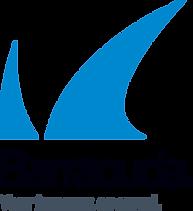 logo_barracuda_secondary_strapline.png