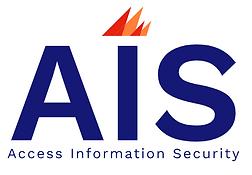 New AIS logo 2.PNG