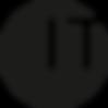 Logo_explainIT_black.png