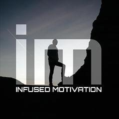 Infused Motivation Logo.jpg