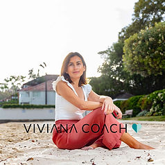 Partners_Viviana.jpg