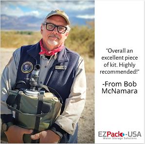 Bob McNamara Review 021521.PNG