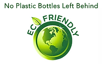 Eco plus text.PNG