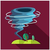 Disaster Image_Tornado.jpg