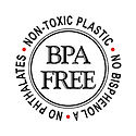 BPA free black.jpg
