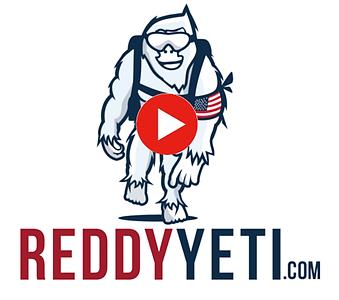 ReddyYeti+Logo+ED play icon.png