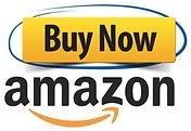 buy-on-amazon-icon-14.png