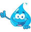 smiling-water-drop-11549857218bovtski57z