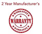 Warranty 2 year.PNG