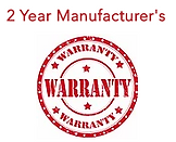 Warranty 2 year.PNG