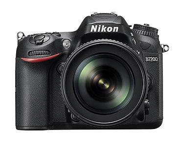 Nikon D7200.jpg