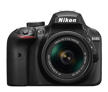 Nikon D3400.jpg