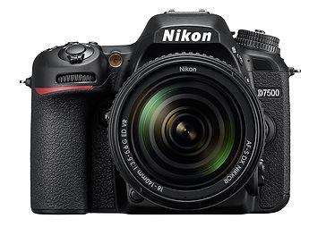 Nikon D7500.jpg