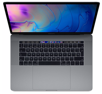 Macbook Pro 15 TB Space.png