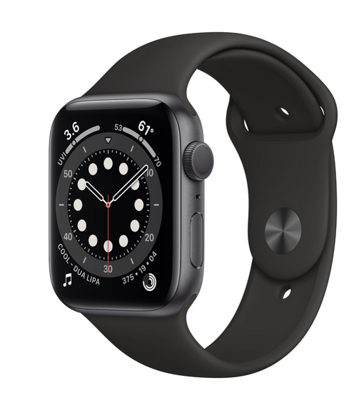 Apple Watch 6 44mm.png