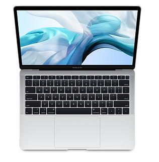 Macbook Air 13 Retina.png