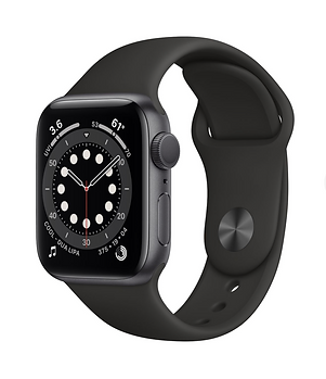 Apple Watch 6 40mm.png