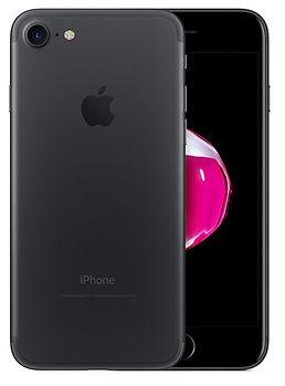 iPhone 7 Black.jpg