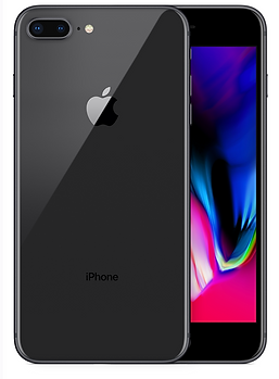 iPhone 8 Plus.png