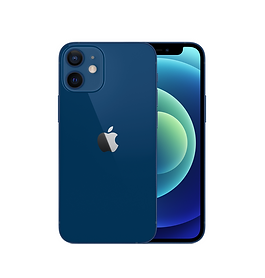 iPhone 12 Mini Blue.png