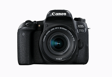 Canon 77D.png
