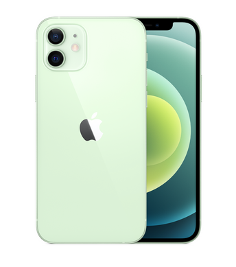 iPhone 12 Green.png