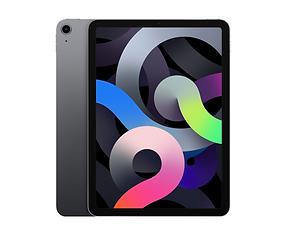 iPad Air 10,9.png
