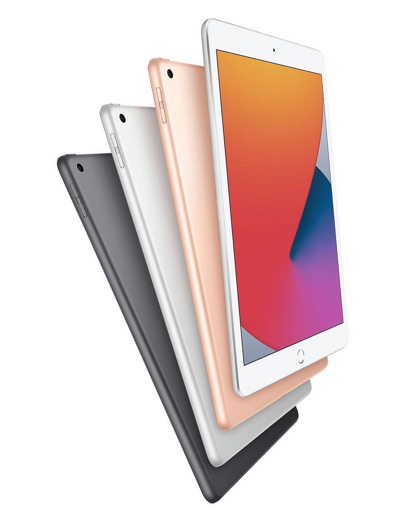 iPad 10,2 8va GEN.png