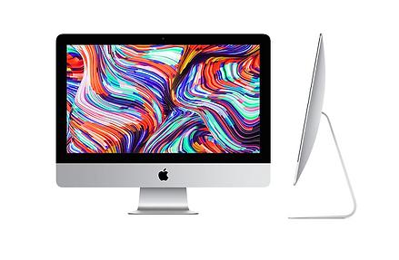 iMac 21,5.png