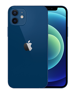 iPhone 12 Blue.png