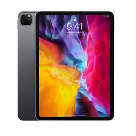 iPad Pro 11.png