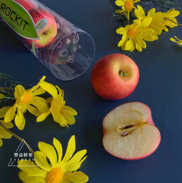 豐益鮮果   紐西蘭蘋果