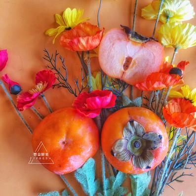 紐西蘭甜柿.JPG