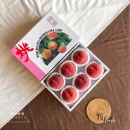 豐益鮮果 | 日本信州水蜜桃