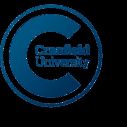 Cranfield-Logo.png