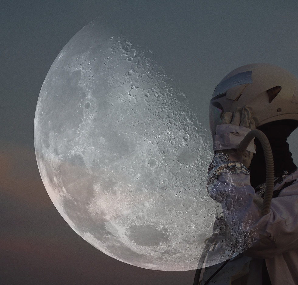 Moon%20crater%20close-up_edited.jpg